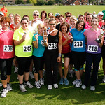 Bramley Ironmum Event