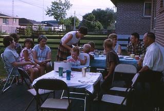July 4 1966