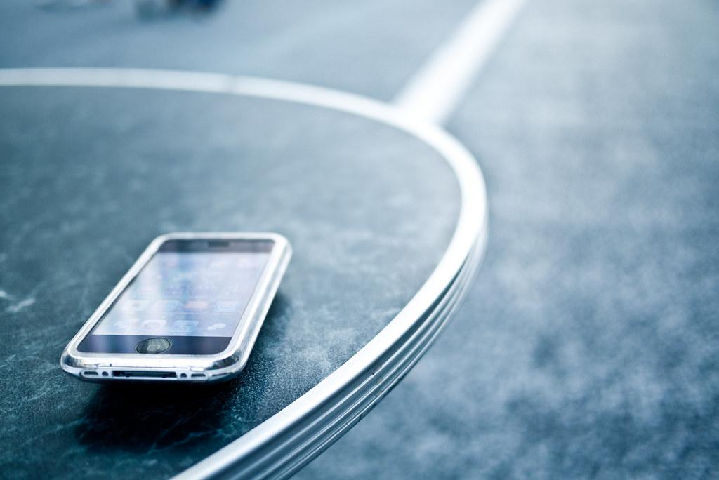iPhone 3GS 2010/09/05 P1000799