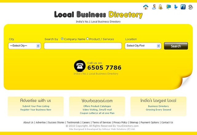 Elocal Business Directory  Flickr  Photo Sharing. Wrap Signs Of Stroke. Faucet Signs. Girlfriend Signs. Safety Z535 1 Ansi Signs Of Stroke. Dwarf Signs. Advanced Signs. Garage Signs Of Stroke. Summertime Signs