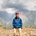 Inca Jungle Trek - Day 1