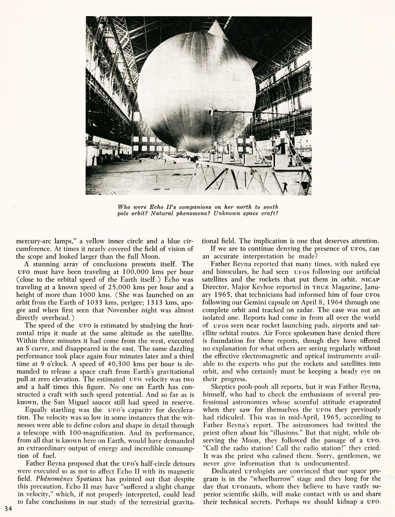 flyingsaucers03_35