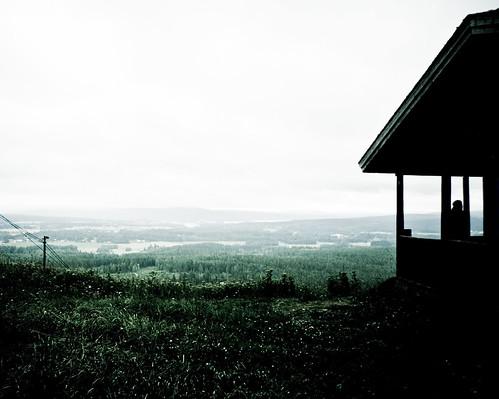 leica sky mountain ski dark lens person photography scenery flickr view top scene panasonic hut photographs british sverige welsh portfolio guardian svenska bollnäs lx3 psdtuts timboss81portfolio timboss81 timbow timboss81guradian timbowphotography