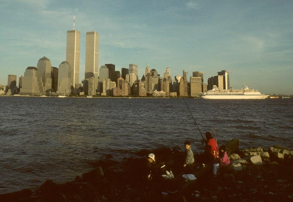 WTC 30