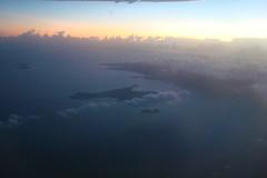 八重山列島DSC01667