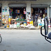 Small photo of Wete - shops