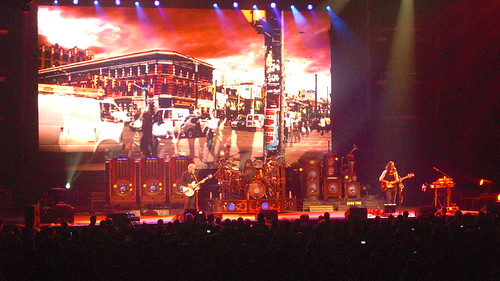 2010-09-14 - Rush at TD Garden 1276 by robj_1971