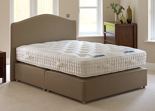 Dreams divan beds
