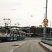 Small photo of Gothenburg Tram
