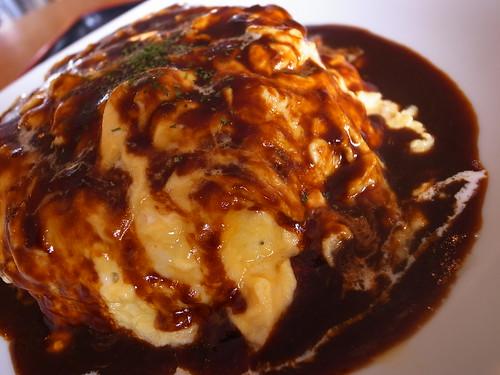 Lunch @ 2010.09.19 - 無料写真検索fotoq