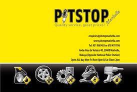 best price photo prints best price best digital photo organizer