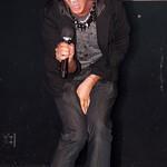 JRL Gay Film Awards Show 2010 012
