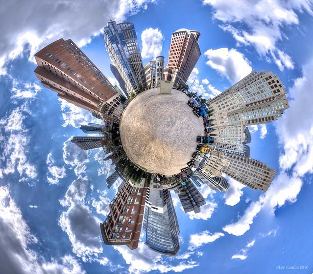 Planet_Dallas