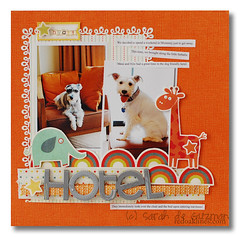 gift(0.0), picture frame(0.0), cartoon(0.0), advertising(0.0), greeting card(1.0), illustration(1.0),