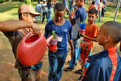 22/09/2010 - DOM - Diário Oficial do Município