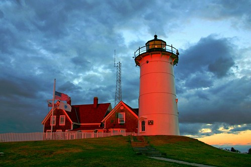 usa lighthouse capecod woodshole falmouth nobska nobskapoint nobskalighthouse massachusettslighthouses nobskapointlighthouse massachusettslighthouse wbnawnema lighthousesinmassachusetts lighthouseinmassachusetts