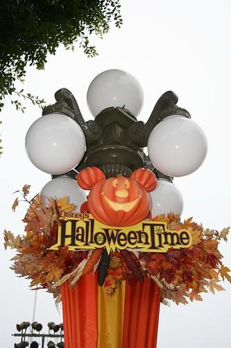 HalloweenTime2010 018