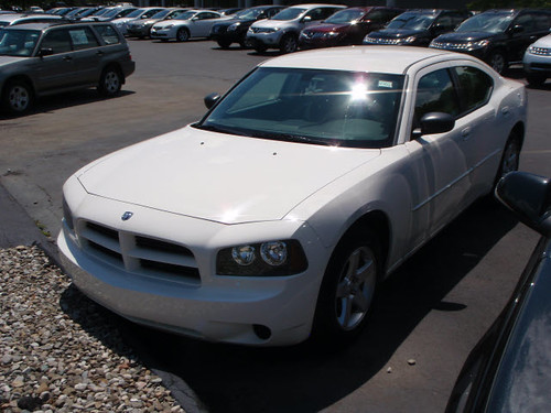 used dodge chargers for sale. Cars Review. Best American Auto & Cars Review