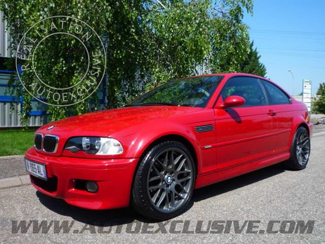 jante bmw m3 e46 1554 a photo on flickriver. Black Bedroom Furniture Sets. Home Design Ideas