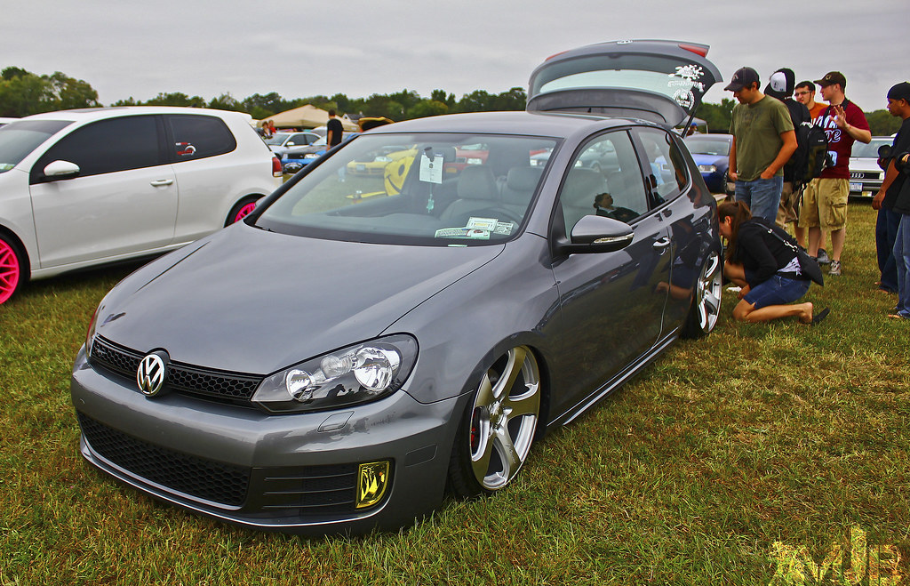slammed mk6 thread page 47 vw gti mkvi forum vw golf r forum vw golf mkvi forum vw gti. Black Bedroom Furniture Sets. Home Design Ideas