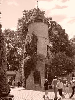 Tallinn047.JPG