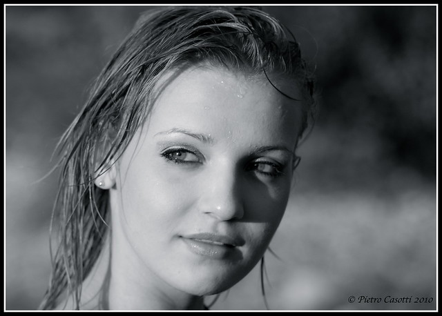 Svetlana Model http://www.flickr.com/photos/skyesatdx/galleries/72157625240042298