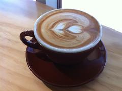 espresso, cappuccino, flat white, cup, mocaccino, cortado, coffee milk, caf㩠au lait, coffee, ristretto, coffee cup, caff㨠macchiato, caff㨠americano, drink, latte, caffeine,