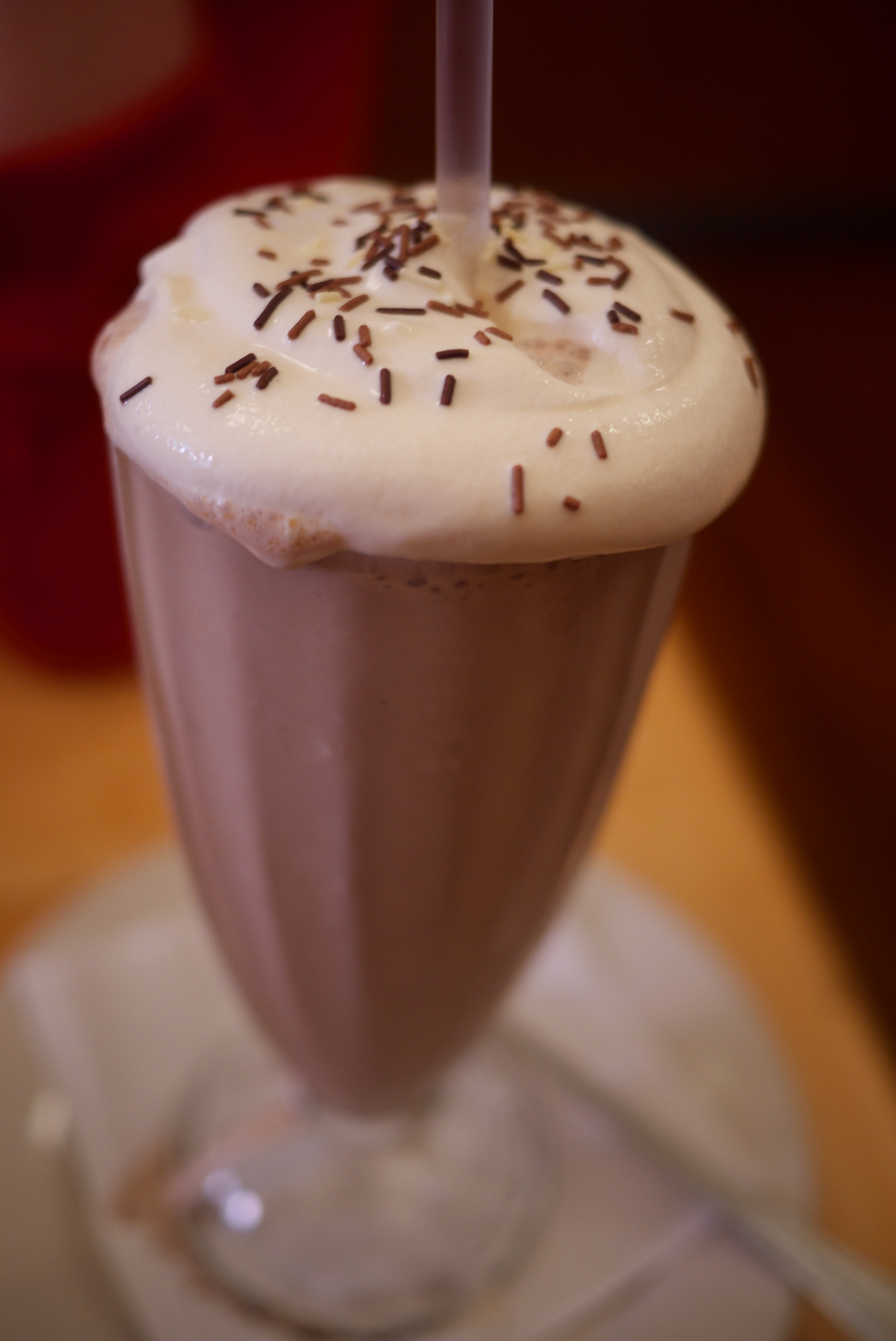milkshake chocolate malted milkshake chocolate shake or malt chocolate ...
