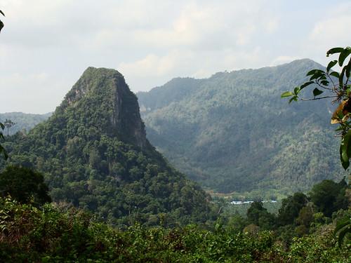 Perlis State Park