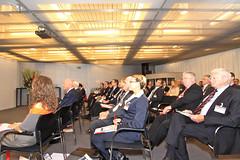 osec Forum Russland 2010, 03