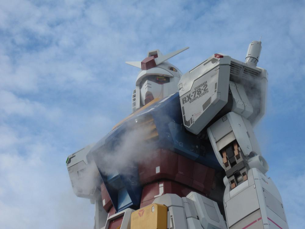 Gundam06