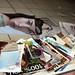 Small photo of Magazines
