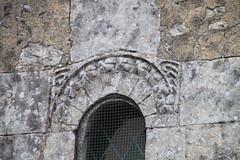 Eglise Saint-Didier de Sémillac
