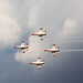 Small photo of Air Power Day 2010 925