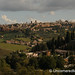 Orvieto on the Hill - Umbria, Italy