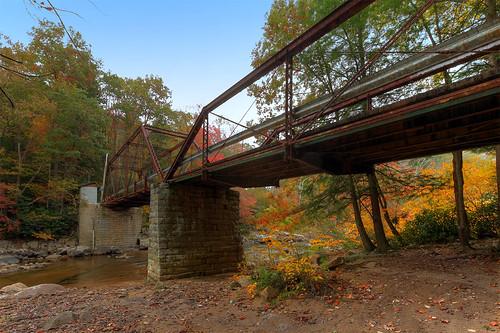 bridge bigsandycreek rockvillewv canonef1635mmf28liiusm