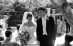 scan 1990 07 28 dave ring cinta wedding ucsd karate …
