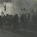 Manifestation bastille-argentique by Adriennevanso