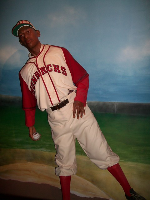 Lahoma United States  city photos : Header of satchel paige