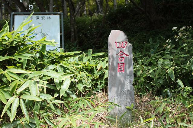 20101002_男体山_0021