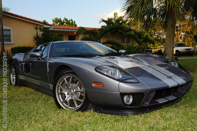 How The Ford GT Race Car Differs From The Road Car as well 1111188 will The Aston Martin Valkyrie Better A 11 Power To Weight Ratio besides Pontiac Gto Wallpaper also 4120422864 in addition 5095015731. on ford gto