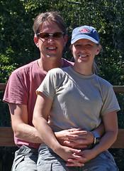 Kristen & Me II