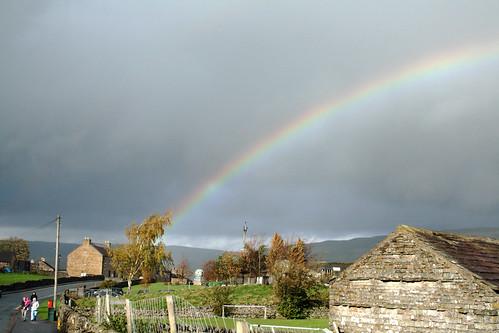 Rainbow 43266