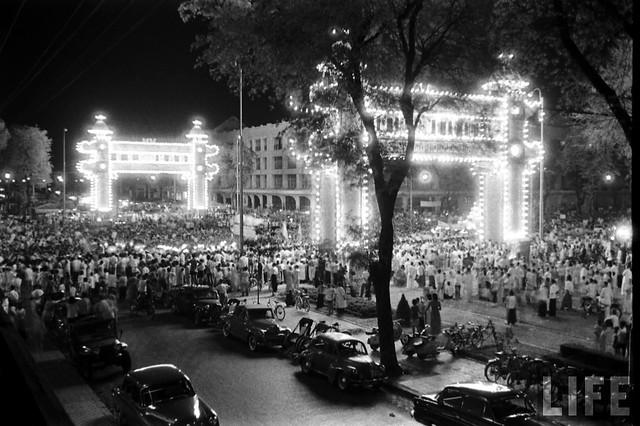 Saigon 1955 (19)
