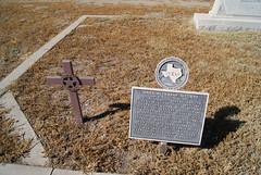 Photo of Black plaque № 15615