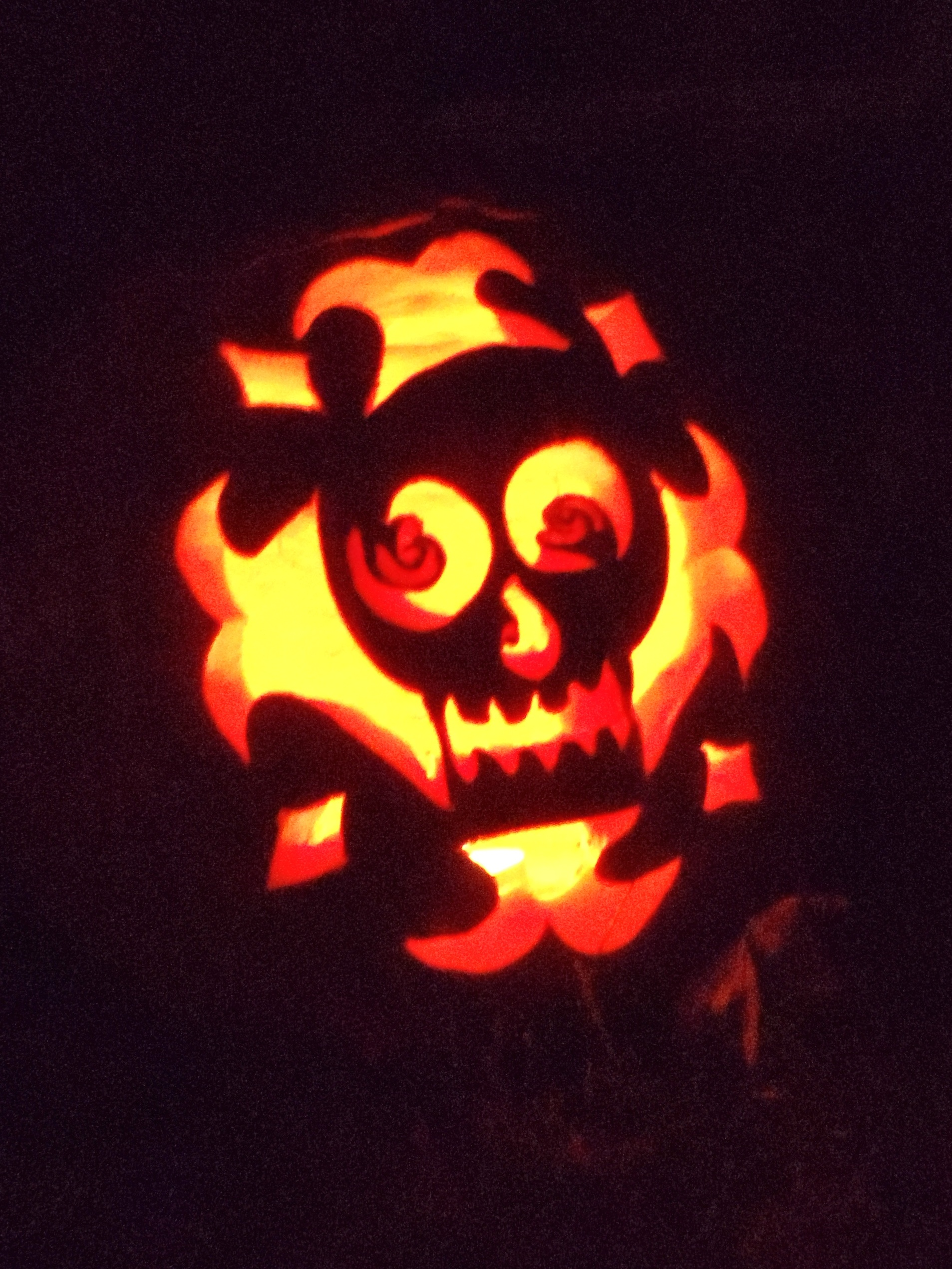 Cool Jack O Lanterns Flickr Photo Sharing