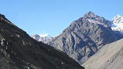 Nevado Juncal