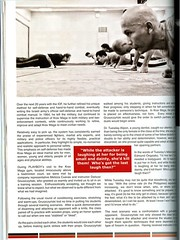 Playboy p05.jpg
