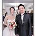 輝聖 ♥ 柔諭 Wedding #2