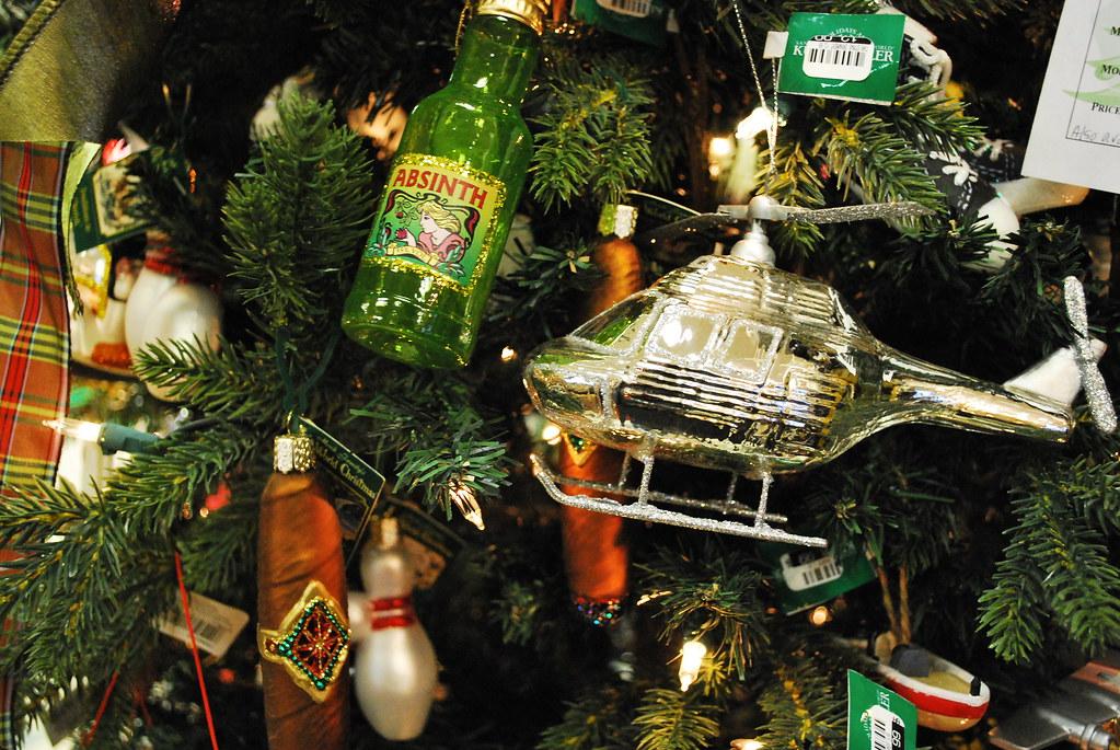 Merrifield garden center fairfax flickr photo sharing - Merrifield garden center fairfax va ...
